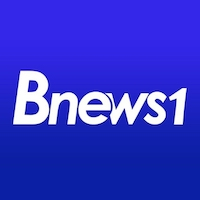 Bnews1