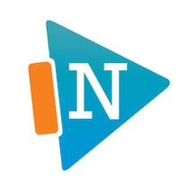 NetAlKole TV