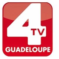 4TVGuadeloupe