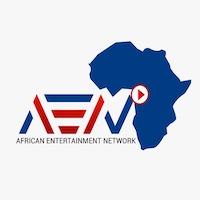 AFRICAN ENTERTAINMENT NETWORK