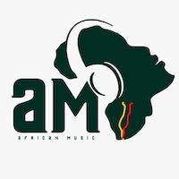 African Music Telepack