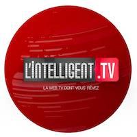 L'INTELLIGENT.TV