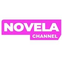Novela Channel
