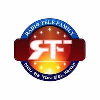 telepack radio tele family