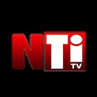 Nti Tv