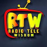 RADIO TELE WISDOM telepack