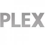 plex tv telepack
