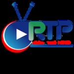 telepack radio-tele-prince-fm-logo