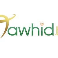 Tawhid Tv
