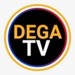 DEGA TV TELEPACK