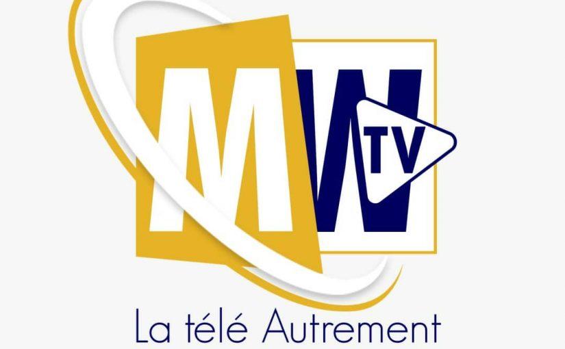 Mondial Web Tv