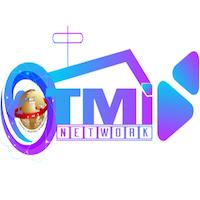 TMI NETWORK