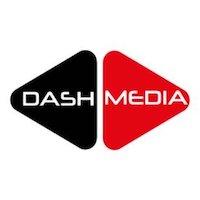 Dash Tv News