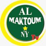 Al Maktoum tv NY