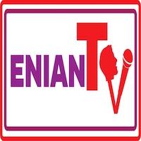 Eniantv