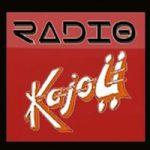 radio kajou telepack